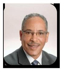 Bruce N. Lewis