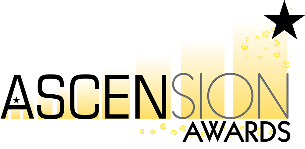 7th Annual Ascension Awards @ PGA National Resort & Spa | Palm Beach Gardens | Florida | United States