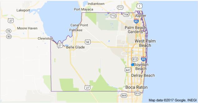 Palm beach county singles calendar Calendar - The School District of Palm Beach County